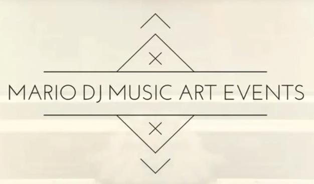 produzioni-video-music-art-events Produzioni Video Mario Pompeiani Dj - Matrimoni, eventi, congressi, meeting aziendali, compleanni, sagre e fiere matrimonio a bergamo