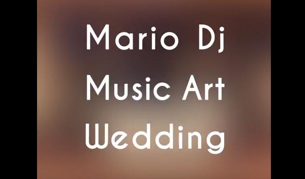 produzioni-video-music-art-wedding Produzioni Video Mario Pompeiani Dj - Matrimoni, eventi, congressi, meeting aziendali, compleanni, sagre e fiere matrimonio a bergamo
