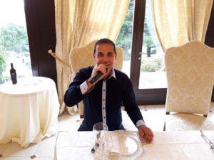 FB_IMG_1519895294292-300x225 Home Page Mario Pompeiani Dj - Matrimoni, eventi, congressi, meeting aziendali, compleanni, sagre e fiere matrimonio a bergamo