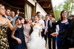 foto_matrimonio_torino_26-300x200 . La scaletta dei Deejay è prevedibile Mario Pompeiani Dj - Matrimoni, eventi, congressi, meeting aziendali, compleanni, sagre e fiere matrimonio a bergamo