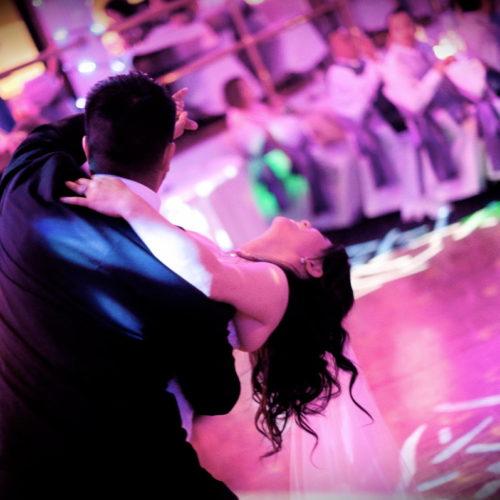 wedding-music-dj-PhiladelphiaB-500x500 Home Page Mario Pompeiani Dj - Matrimoni, eventi, congressi, meeting aziendali, compleanni, sagre e fiere matrimonio a bergamo