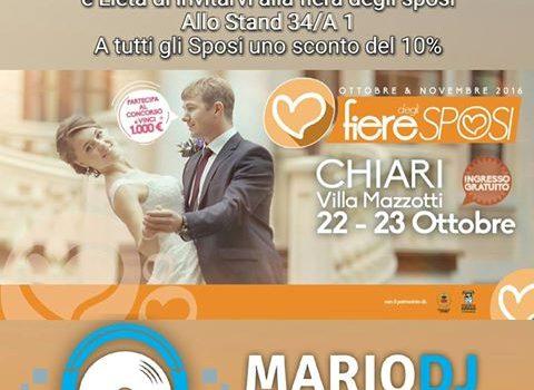 14708312_1248912588493043_7381826554769820429_n-480x350 Home Page Mario Pompeiani Dj - Matrimoni, eventi, congressi, meeting aziendali, compleanni, sagre e fiere matrimonio a bergamo