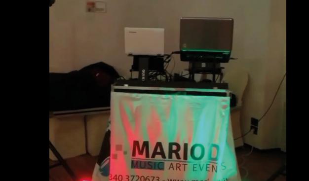 produzioni-video-globale Produzioni Video Mario Pompeiani Dj - Matrimoni, eventi, congressi, meeting aziendali, compleanni, sagre e fiere matrimonio a bergamo