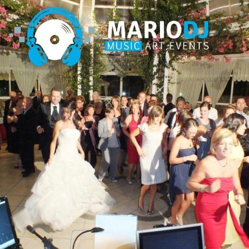 t40_20161105-094343_2_165093-500x500 Galleria Immagini Mario Pompeiani Dj - Matrimoni, eventi, congressi, meeting aziendali, compleanni, sagre e fiere matrimonio a bergamo