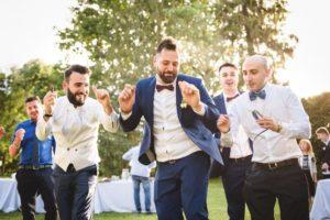 3084345-300x200 Come scegliere il Dj per il tuo matrimonio? Ecco i dettagli che fanno la differenza Mario Pompeiani Dj - Matrimoni, eventi, congressi, meeting aziendali, compleanni, sagre e fiere matrimonio a bergamo