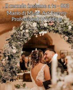 Polish_20210131_084624388-241x300 La canzone per il primo ballo da sposati: sceglietela così! Mario Pompeiani Dj - Matrimoni, eventi, congressi, meeting aziendali, compleanni, sagre e fiere matrimonio a bergamo