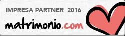 MATRIMOIOCOM-1 Contatti Mario Pompeiani Dj - Matrimoni, eventi, congressi, meeting aziendali, compleanni, sagre e fiere matrimonio a bergamo