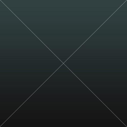 Mario Pompeiani – MARIO DJ ft SEXION D'ASSAUNT – GOD MAYA ( luna rmx)