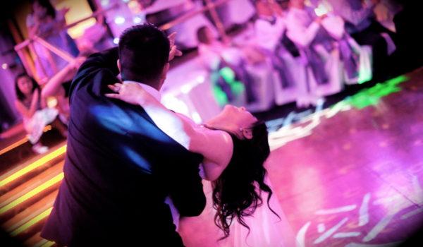 Pacchetti ProfessionalI WEDDING