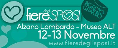 Banner_Sposi_Alzano Home Page Mario Pompeiani Dj - Matrimoni, eventi, congressi, meeting aziendali, compleanni, sagre e fiere matrimonio a bergamo