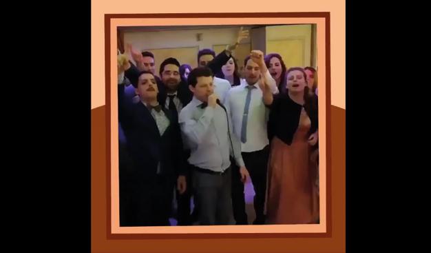 feste-aziendali Produzioni Video Mario Pompeiani Dj - Matrimoni, eventi, congressi, meeting aziendali, compleanni, sagre e fiere matrimonio a bergamo