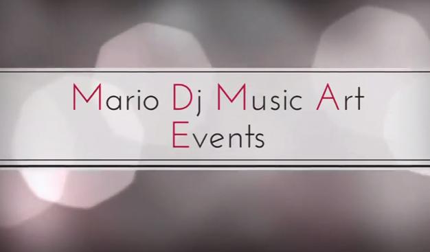produzioni-video-globale2 Produzioni Video Mario Pompeiani Dj - Matrimoni, eventi, congressi, meeting aziendali, compleanni, sagre e fiere matrimonio a bergamo