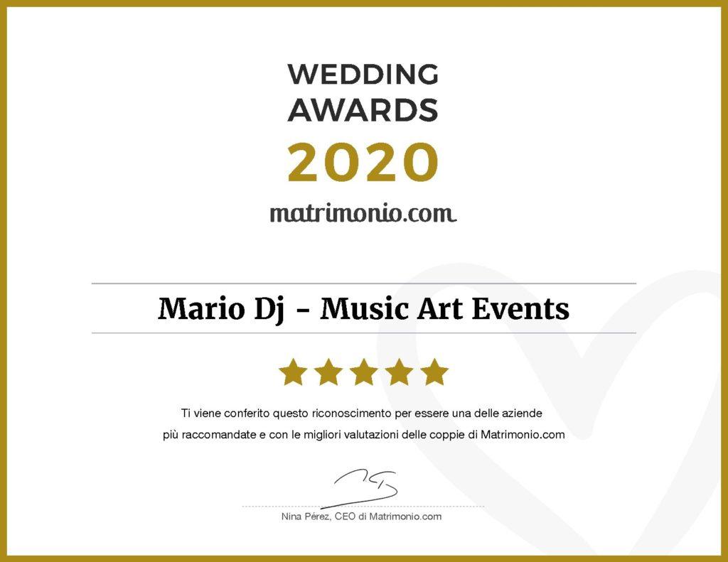 Wedding_Awards_2020-3-pdf-1024x791 Produzioni Video Mario Pompeiani Dj - Matrimoni, eventi, congressi, meeting aziendali, compleanni, sagre e fiere matrimonio a bergamo