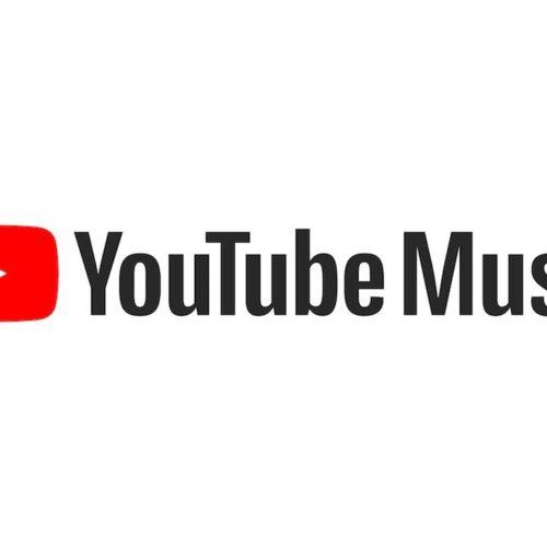 YouTube-Music-500x500 Home Page Mario Pompeiani Dj - Matrimoni, eventi, congressi, meeting aziendali, compleanni, sagre e fiere matrimonio a bergamo